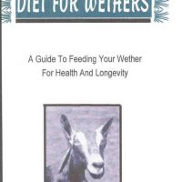 diet-wethers-book