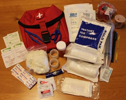 first-aid-kit-bag