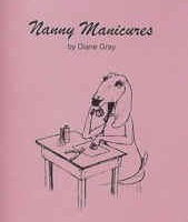 nanny-manicures-book