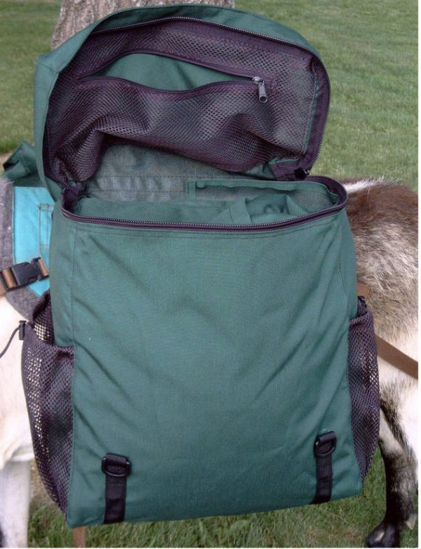 open-zip-timberline-pannier-goats