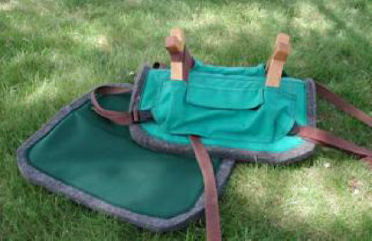 pocket-saddle-pads-goats