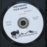 hoof-trimming-dvd