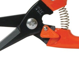trimmer-replacement-spring
