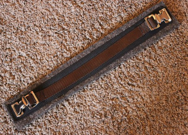 wood-mountain-saddle-girth-strap