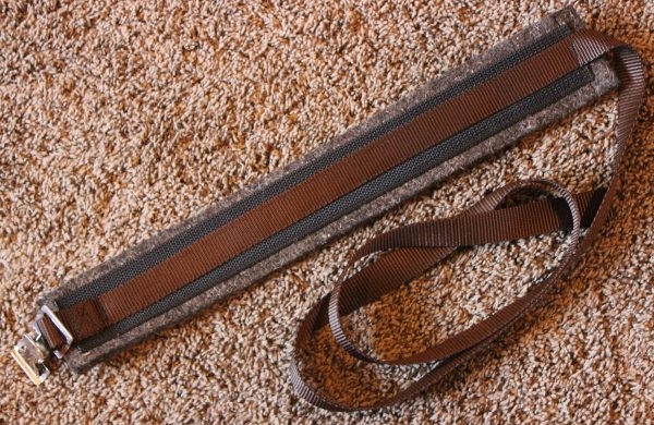 wood-saddle-girth-strap